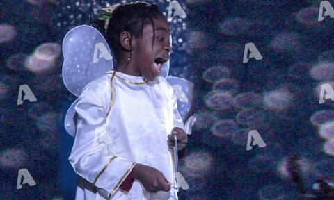 Συγκλονιστικές εξελίξεις για τη μικρή Βαλεντίν: Νέα στοιχεία