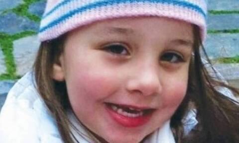 Κρήτη: Σπαραγμός για την 4χρονη Μελίνα - Ξεκινά η δίκη για τον θάνατό της