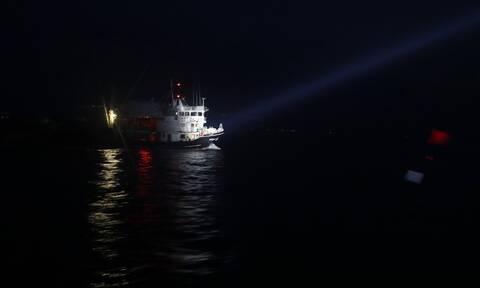 Μεταναστευτικό: Δραστικά μέτρα με πλωτό φράχτη στο Αιγαίο – Τι λέει ο ξένος Τύπος