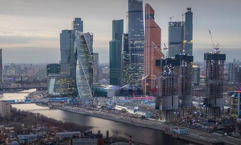 Что изменится в жизни россиян с февраля 2020 года