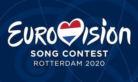 Eurovision 2020: Η Κύπρος δεν θα δώσει το «12» στην Ελλάδα - Δείτε γιατί