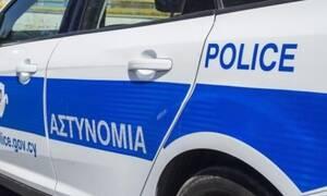 Нашлась пропавшая на Кипре 17-летняя девушка