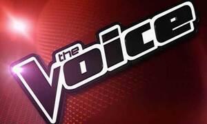 """Θλίψη: Νεκρή στα 43 της παίκτρια του """"Voice"""""""