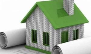 Νέο Εξοικονομώ κατ'οίκον: Στόχος η ανακαίνιση 60.000 κτηρίων το χρόνο