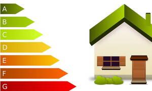 Νέο Εξοικονομώ κατ'οίκον: Ανακαίνιση 60.000 κτηρίων τον χρόνο