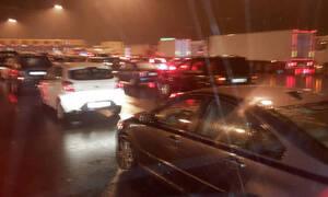 Συγκέντρωση στο κέντρο της Αθήνας – Ποιοι δρόμοι είναι κλειστοί