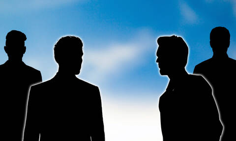 «Δύσοσμα» πρόσωπα στο κυβερνητικό περιβάλλον: Το Tetra, τα πλαστά τιμολόγια και ο… Θαλής ο Μιλήσιος