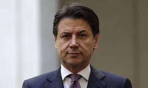 Ο κοροναϊός στην «πόρτα» μας: Δύο κρούσματα στην Ιταλία - «Δεν είμαστε απροετοίμαστοι» λέει ο Κόντε