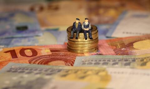 Νέα αναδρομικά διεκδικούν οι συνταξιούχοι - Λάθος σε 300.000 επικουρικές