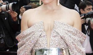 Σοκ!Αυτή η πασίγνωστη ηθοποιός έχει πάρει 22 κιλά στην 3η εγκυμοσύνη της