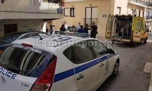 Θρήνος στη Λαμία: Μητέρα δυο μωρών η νεαρή γυναίκα που βρέθηκε νεκρή στο σπίτι της