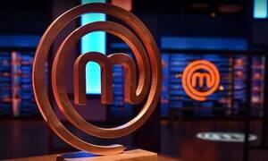 MasterChef: Η απόφαση του STAR που ανατρέπει τα δεδομένα