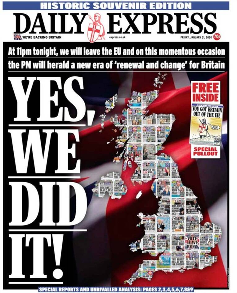brexit-express.jpg