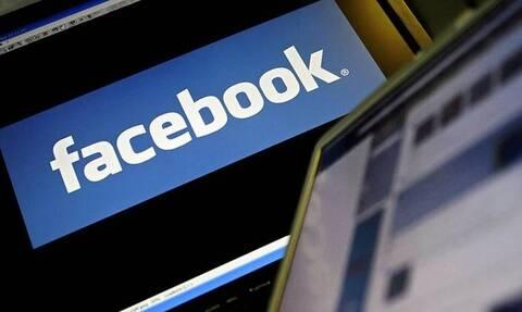 Νέος κοροναϊός: To Facebook αποσύρει παραπλανητικό υλικό σχετικά με την επιδημία