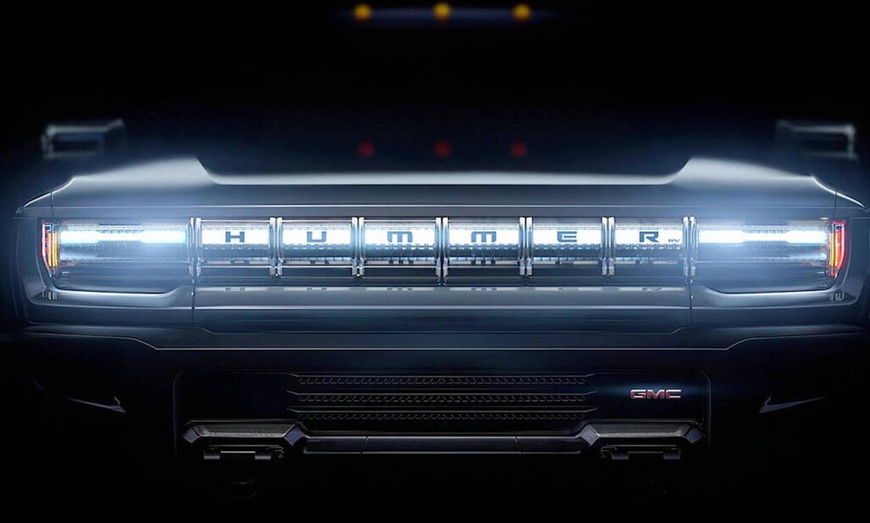 Η απόλυτη επανάσταση: Το θρυλικό αυτοκίνητο αλλάζει μορφή