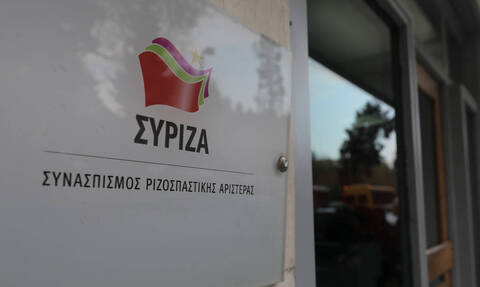 ΣΥΡΙΖΑ για πλωτά φράγματα στο Αιγαίο: Θα μας βρουν απέναντι