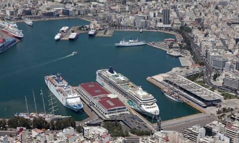 Москалькова получила запрос о помощи от российских моряков, которых судят в Греции