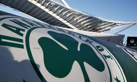Παναθηναϊκός: Σκέψεις για ακρόαση από την UEFA