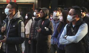 Κοροναϊός: Παγκόσμια ανησυχία - Σε καραντίνα 43.000 εργαζόμενοι