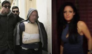 Δολοφονία Δώρας Ζέμπερη: Αναβιώνει ο εφιάλτης της οικογένειας