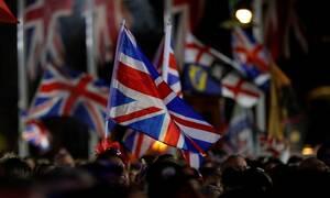 Και εγένετο Brexit: Εκτός Ευρωπαϊκής Ένωσης και επίσημα η Μεγάλη Βρετανία