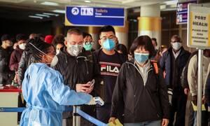 Κοροναϊός: Αυξάνονται οι νεκροί  στην Κίνα – Έφτασαν τους 259