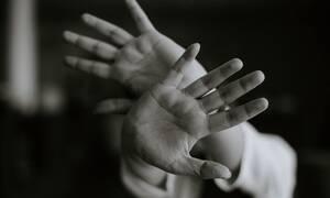 Αγωνία για την 7χρονη στο Παγκράτι: Ποιος άρπαξε το παιδί; Ο ρόλος του πατέρα και τα κυκλώματα