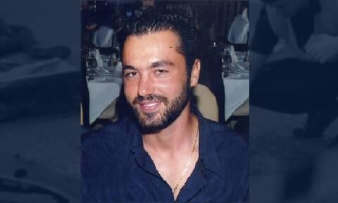 Κρήτη: Έστησαν σκηνικό θανάτου για τον φίλο τους - Πώς κάλυψαν τα ίχνη τους