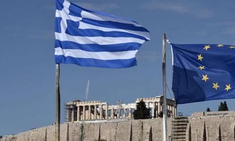 Ανάπτυξη και αξιοπιστία: Η Ελλάδα αλλάζει πρόσωπο