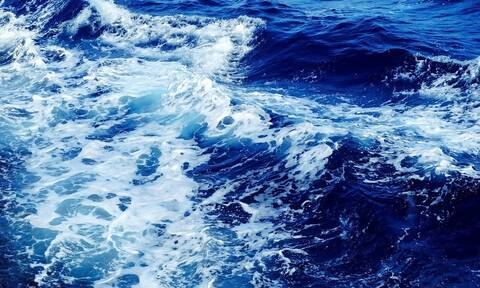Ανατριχίλα: Ψαράς έπιασε μυστηριώδες πλάσμα με τρία πόδια (photos)