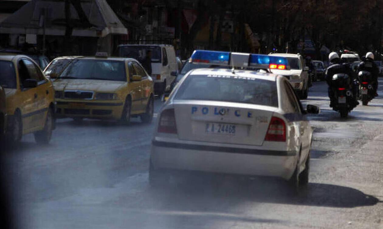 Θρίλερ στην Ηλιούπολη: Προσπάθησε να σκοτώσει την αδελφή του με αλυσοπρίονο