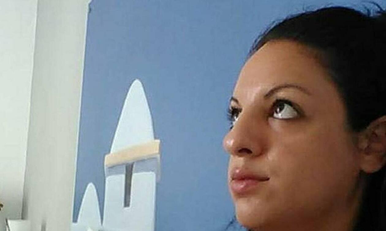 Δώρα Ζέμπερη - Συγκλονίζει ο πατέρας της: Θέλω να μάθω ποιοι έβαλαν να σκοτώσουν το παιδί μου