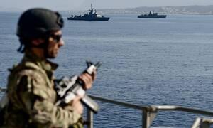 Ψάχνονται για...μπαρούτι οι Τούρκοι: Η «δοκιμασία» με το Oruc Reis και η επόμενη κίνηση του Ερντογάν