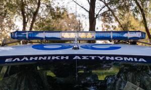 Καρέ - καρέ η δράση του «μετρ» των διαρρήξεων στην Αττική - Είχε «ρημάξει» κοσμηματοπωλεία (pics)