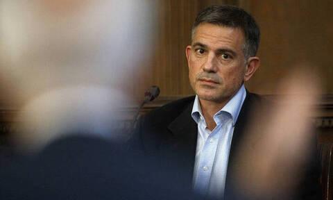 Εξελίξεις στην υπόθεση Ντούλος: Τι ζητά ο δικηγόρος του Έλληνα επιχειρηματία