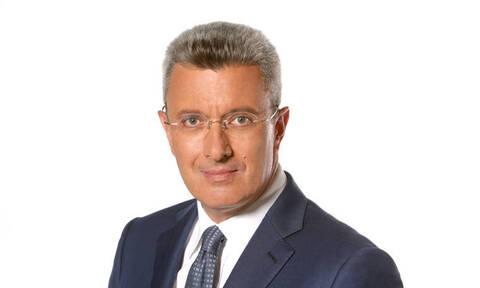 Ενώπιος Ενωπίω: Ο Άγγελος Αντωνόπουλος μιλά για όλα στον Νίκο Χατζηνικολάου