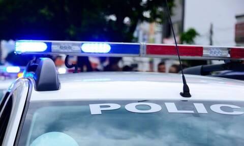 Επίθεση με μαχαίρι στο Βέλγιο: Αστυνομικοί πυροβόλησαν τον δράστη