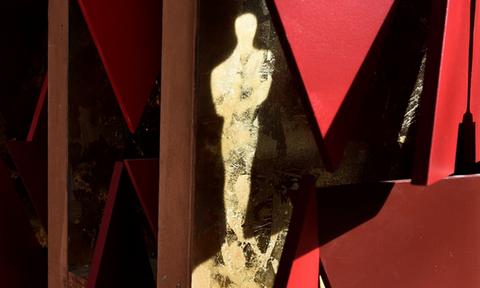 Oscars 2020 - Όσκαρ 2020: Οι «χρυσές» ταινίες που αξίζει να δεις στο σπίτι