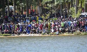 Τραγωδία με τουλάχιστον 20 νεκρούς στην Τανζανία: Ποδοπατήθηκαν σε λειτουργία