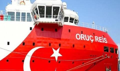 Εάν δεν έχανε η Ελλάδα στα Ίμια η Τουρκία δεν θα μπορούσε σήμερα να απειλεί την εθνική κυριαρχία