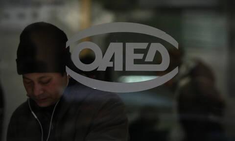 ΟΑΕΔ: Θα προειδοποιεί τους ανέργους μέσω e-mail για την έγκαιρη ανανέωση της κάρτας τους