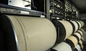 Αυτά είναι τα ρήγματα στην Ελλάδα που δίνουν σεισμούς έως και 6,5 Ρίχτερ