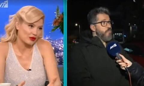 Big Brother: Θα είναι τελικά παρουσιαστής ο Χάρης Βαρθακούρης;