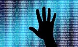ΠΡΟΣΟΧΗ: Έτσι μπαίνουν στον υπολογιστή σας - Απίστευτη απάτη