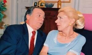 Νεκρός ηθοποιός από τη σειρά «Δύο ξένοι»