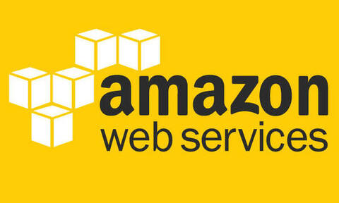 H Amazon έρχεται στην Ελλάδα και επενδύει - Σε τι συμφώνησε με την κυβέρνηση