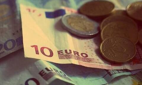 ΟΠΕΚΕΠΕ: Σε ποιους αγρότες πληρώθηκαν 4,3 εκατ. ευρώ