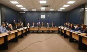 Νέος κοροναϊός: Υπαρκτή η πιθανότητα κρούσματος στην Ελλάδα μέσα στις επόμενες εβδομάδες