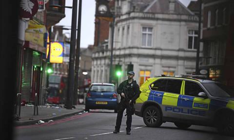Το Ισλαμικό Κράτος ανέλαβε την ευθύνη για την επίθεση με μαχαίρι στο Λονδίνο