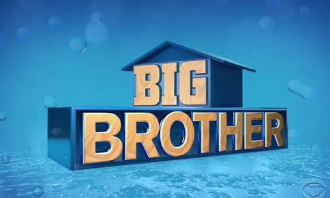 Big Brother: Ανατροπή με τον παρουσιαστή; Η απάντηση Βαρθακούρη (vid)